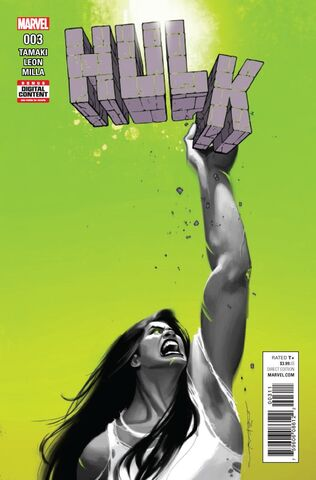 File:Hulk Vol 4 3.jpg