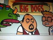 BigDogs4