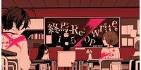 Shuuen -Re:write-