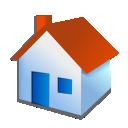 קובץ:Vista-folder home.png