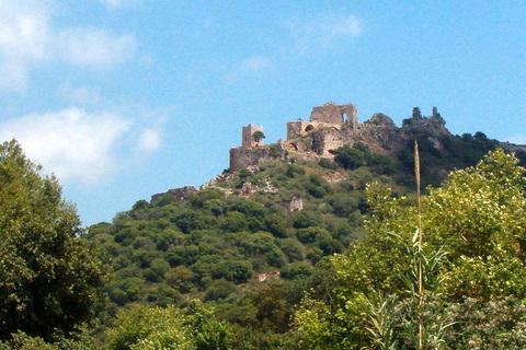 קובץ:מבצר מונפורט4.JPG