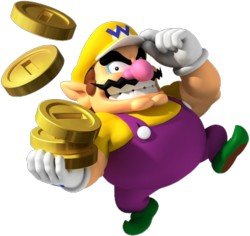 File:250px-MP8Wario.png