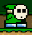 File:Shy Guy.png