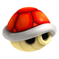File:200px-MKwii Redshell.jpg