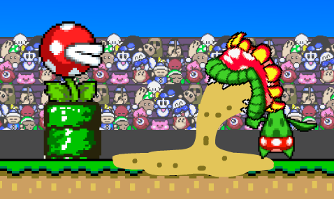 File:Steve the Piranha Plant 3.png