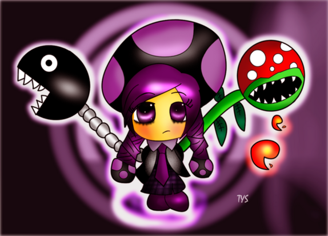 File:How a dark toadette.png