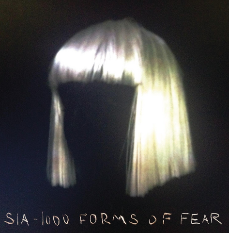 File:1000 Forms of Fear cover.png