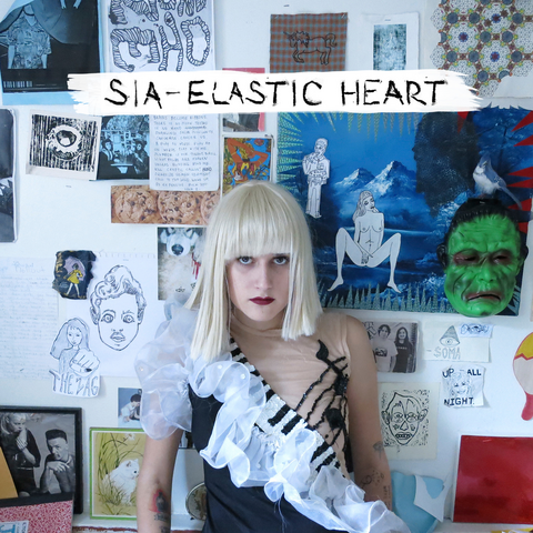 File:Elastic Heart cover.png