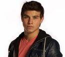 Noah Allen-Alvarez