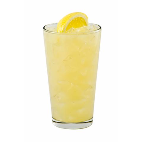 File:Tea-Lemonade200.png