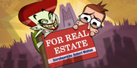 For Real Estate