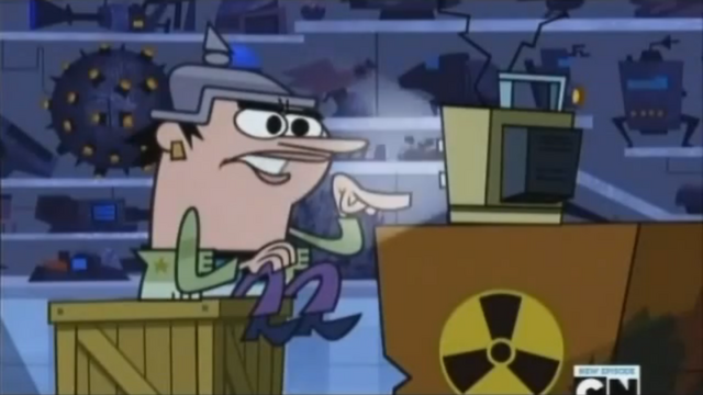 File:Trevor watching soap operas.png