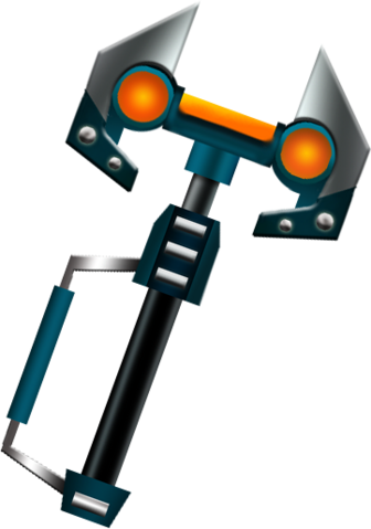 File:Omniwrench.png
