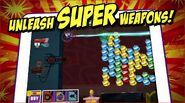 Superweapons