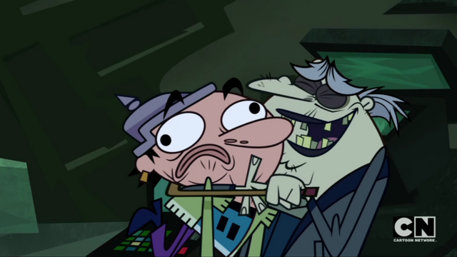 File:Trev and gpop.png