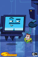 IPhone-wp-Maxum-Brain-cartoon-networks-sidekick-32668923-640-960
