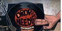 Drop the Needles