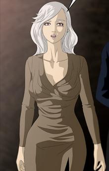 Camilla (normal)2