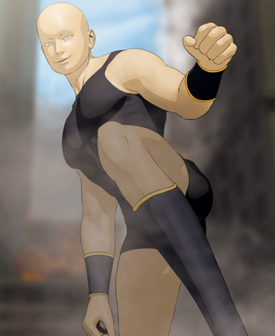 File:Unnamed Villain3.png