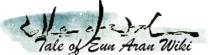 TaleOfEunAran-Wiki-wordmark
