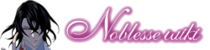 Noblesse-Wiki-wordmark