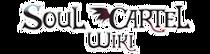 SoulCartel-Wiki-wordmark