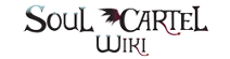 File:SoulCartel-Wiki-wordmark.png