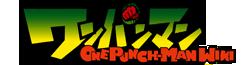 File:OnePunchMan-Wiki-wordmark.png