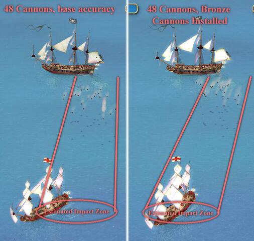 File:2004 NavalCombat Spread.jpg