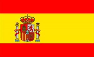 File:Spanish-english-300x184.jpg