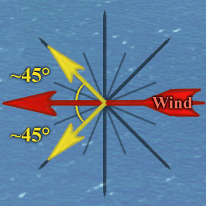 File:Wind BroadReach.png
