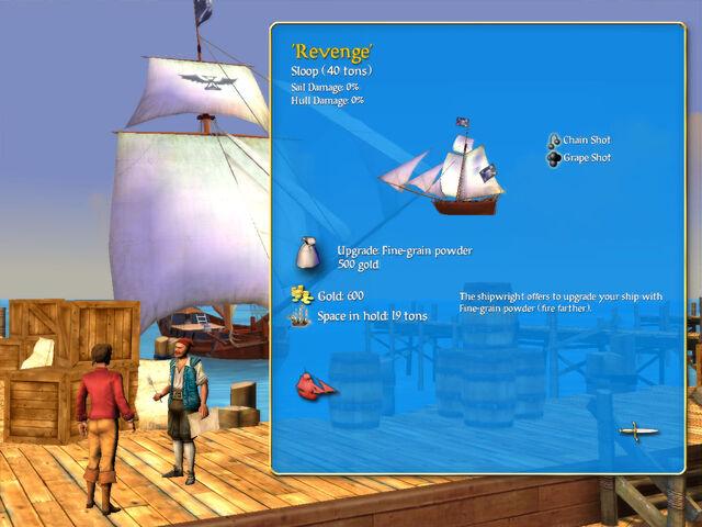 File:2004 Screenshot Upgrade.jpg