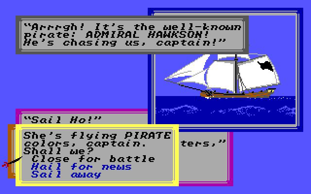 File:1987 Combat Pirate.png