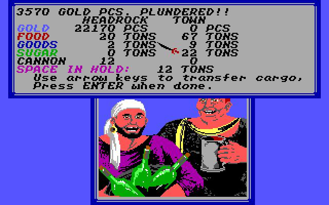 File:1987 City Loot.png