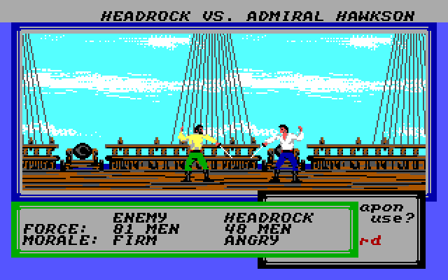 File:Fencing Shipboard.png