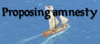 File:2004 Role AmnestyShip.png