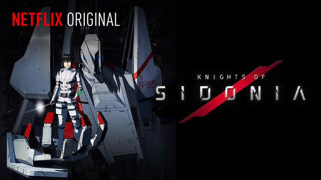 File:Knights of Sidonia Season 1 Promo.jpg
