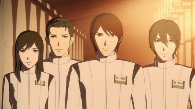 File:Akai Squad pay a visit to the academy.png