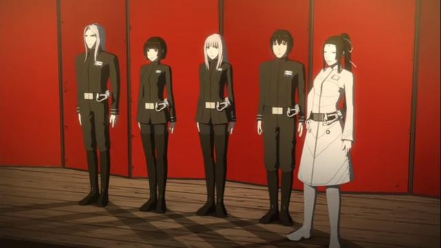 File:Kunato Squad.png