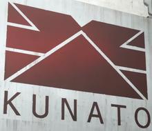 Kunato Developments logo cropped
