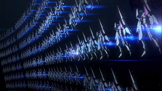 File:256 Gardes of Sidonia Defend Force.png