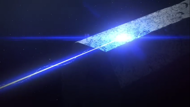 File:Sidonia fires her Super Hyggs Particle Cannon at G542.png