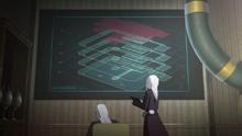Kunato was hacking security cameras