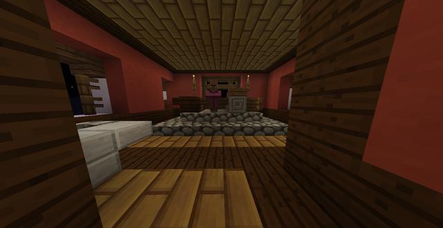 File:Siege room lvl 3.png