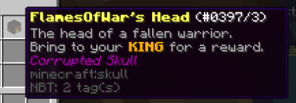 File:Corrupted skull.png