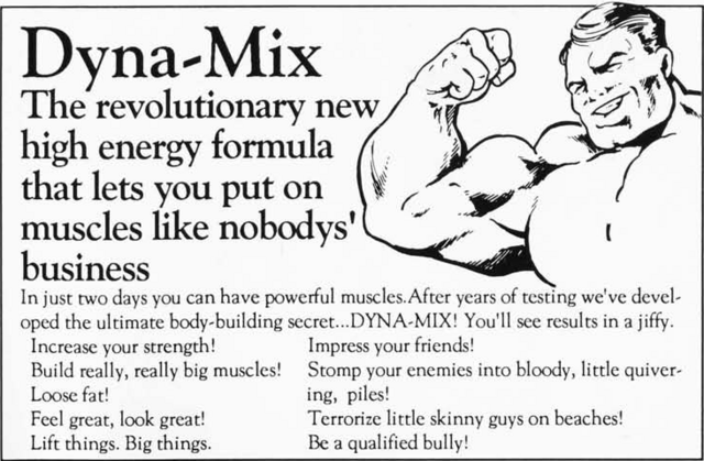 File:Dyna-mix.png