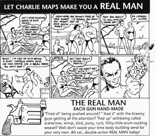 File:Charlie Maps.png