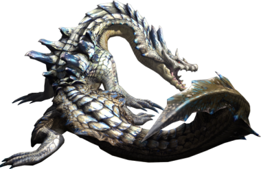 File:Electric lagiacrus.png