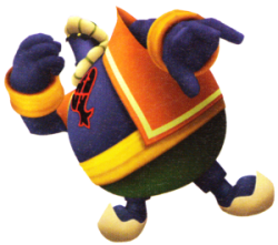 File:Fat bandit.png