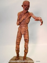 File:Mummy.jpg